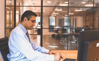 תכנון עסקי ופיננסי להקמת עסק