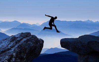 עצמאים אתם לא לבד! – כך תתמודדו עם משבר הקורונה בהצלחה